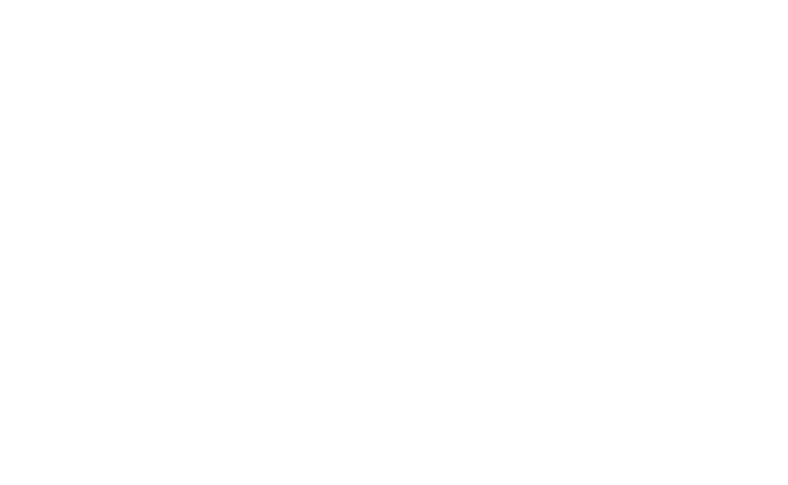 Illustration of hands carrying a pot of food with a love heart on it