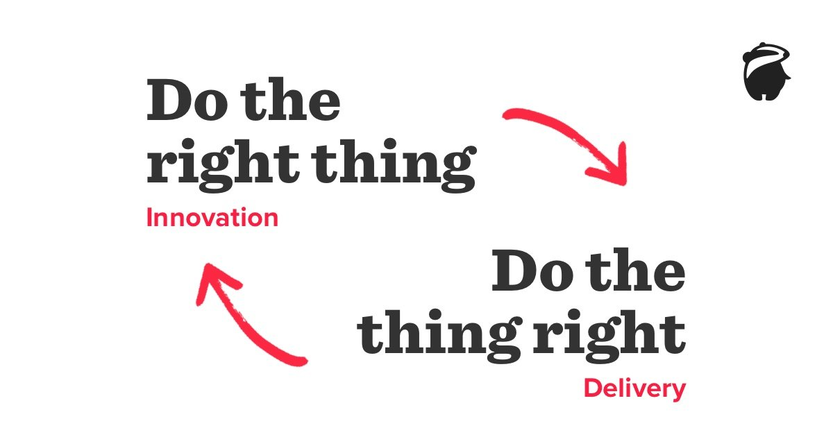 Image result for do right thing do thing right